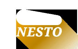 Nesto Store