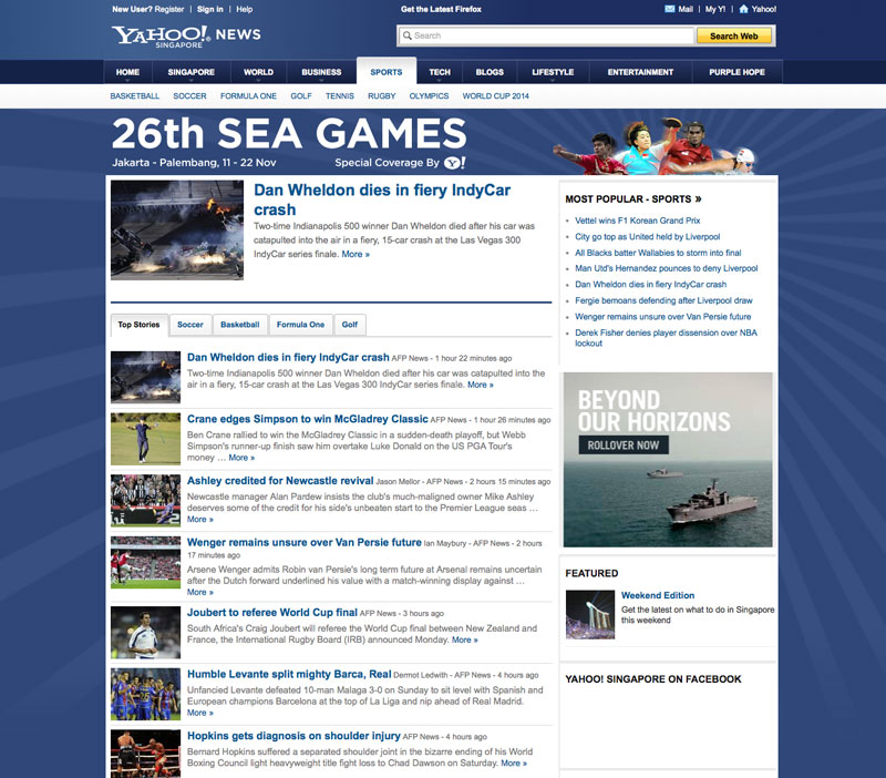 Y!-News_SEA-GAMES-2011