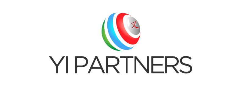 yi_final-logo